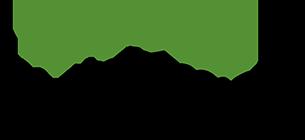 Contact-us-logo