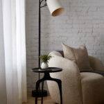 euclid-residence-ancerl-studio-toronto-house-renovation_dezeen