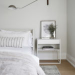 euclid-residence-ancerl-studio-toronto-house-renovation_dezeen_2364_col_26