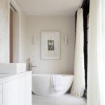 euclid-residence-ancerl-studio-toronto-house-renovation_dezeen_2364_col_34
