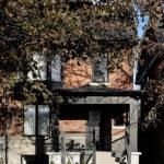 euclid-residence-ancerl-studio-toronto-house-renovation_dezeen_2364_col_37